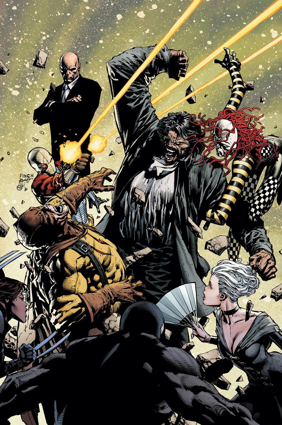Action Comics Vol 1 896 Textless.jpg