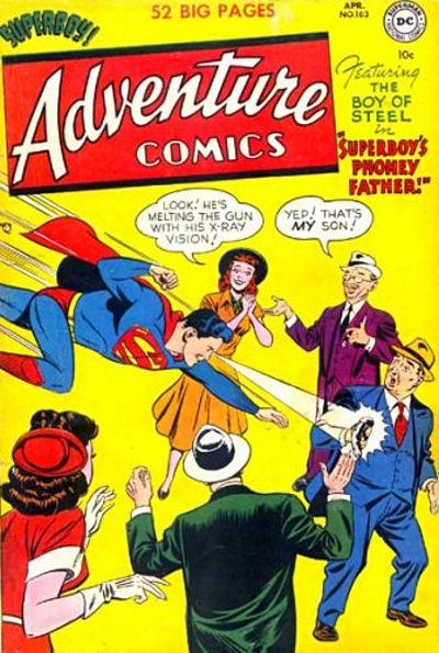 Adventure Comics Vol 1 163.jpg