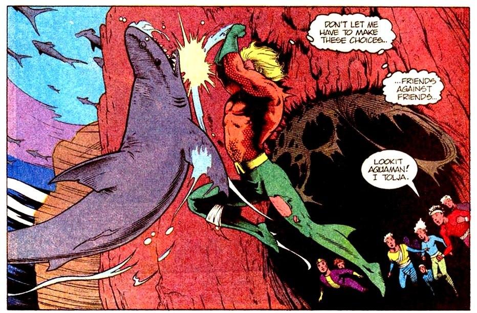 Aquaman 0260.jpg
