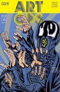 Art Ops Vol 1 6