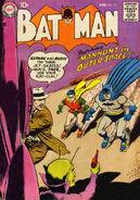 Batman 117
