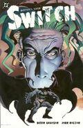 Batman Joker Switch Vol 1 1