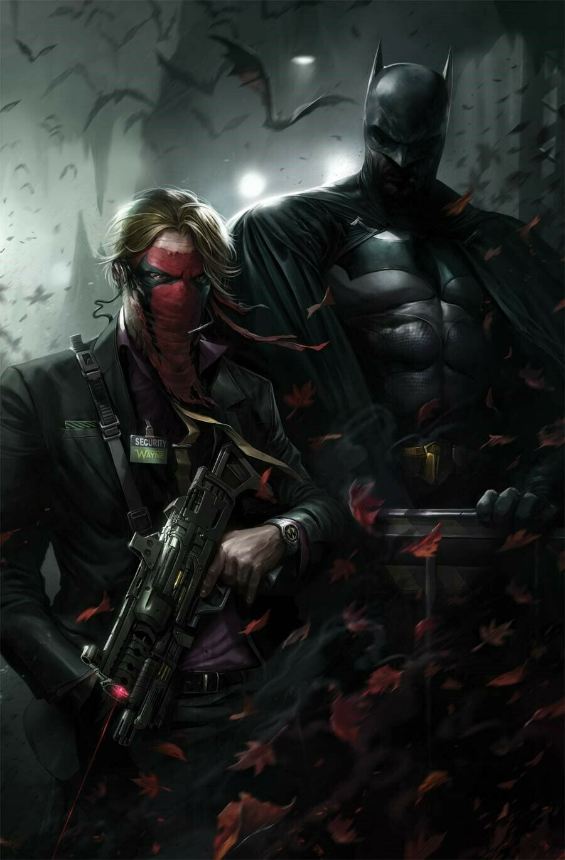 Batman Vol 3 101 Textless Variant.jpg