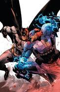 Batman Vol 3 110 Textless
