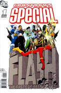 Countdown Special Flash 1