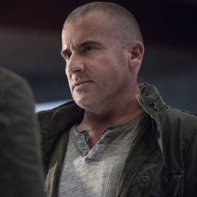Dominic Purcell Mug 1.jpg