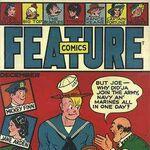 Feature Comics Vol 1 27.jpg
