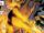 Fuego (New Earth)