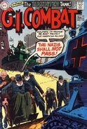 GI Combat Vol 1 135