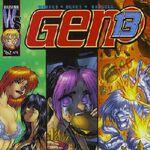 Gen 13 Vol 2 62.jpg