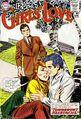 Girls' Love Stories Vol 1 87
