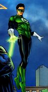 Green Lantern (Earth-15)