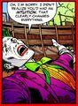 Joker 0112