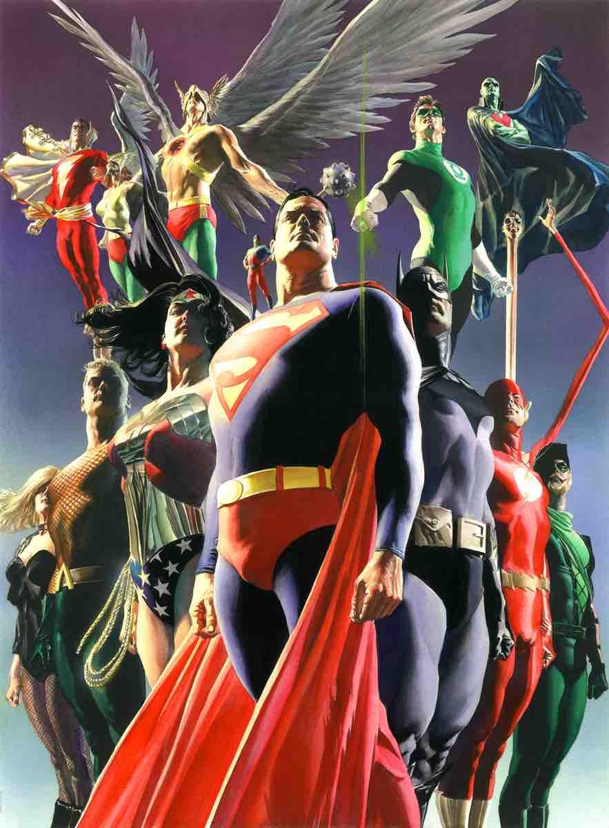 Justice League 0064.jpg