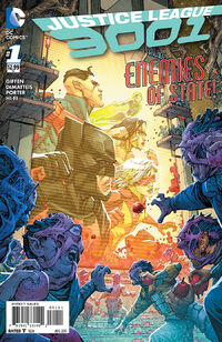 Justice League 3001 Vol 1 1.jpg