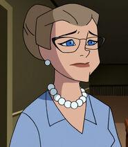 Martha Kent LSHAU 001