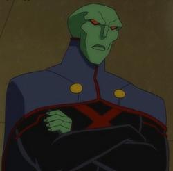 Martian Manhunter Doom 001.png