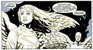 Matrix Wings 001