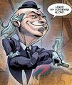 Mister Mxyzptlk Injustice The Regime 0001