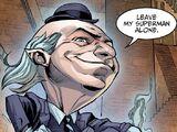 Mister Mxyzptlk (Injustice)