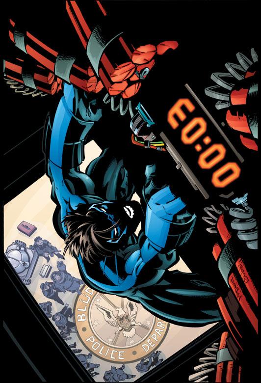Nightwing Vol 2 92 Textless.jpg