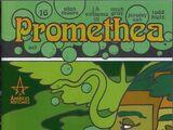 Promethea Vol 1 16