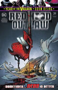 Red Hood Outlaw Vol 1 39