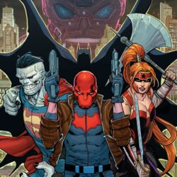 Red Hood and the Outlaws Vol 2 1.jpg