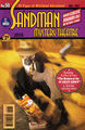 Sandman Mystery Theatre Vol 1 50