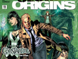 Secret Origins Vol 3 11