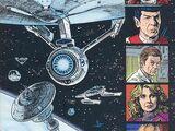 Star Trek Vol 2 26