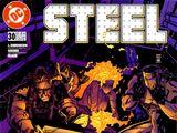 Steel Vol 2 30