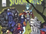 StormWatch Vol 1 17