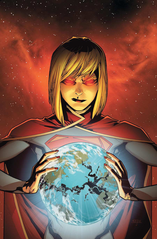 Supergirl Vol 6 18 Solicit.jpg