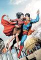 Superman 0012