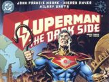 Superman: Dark Side Vol 1 3