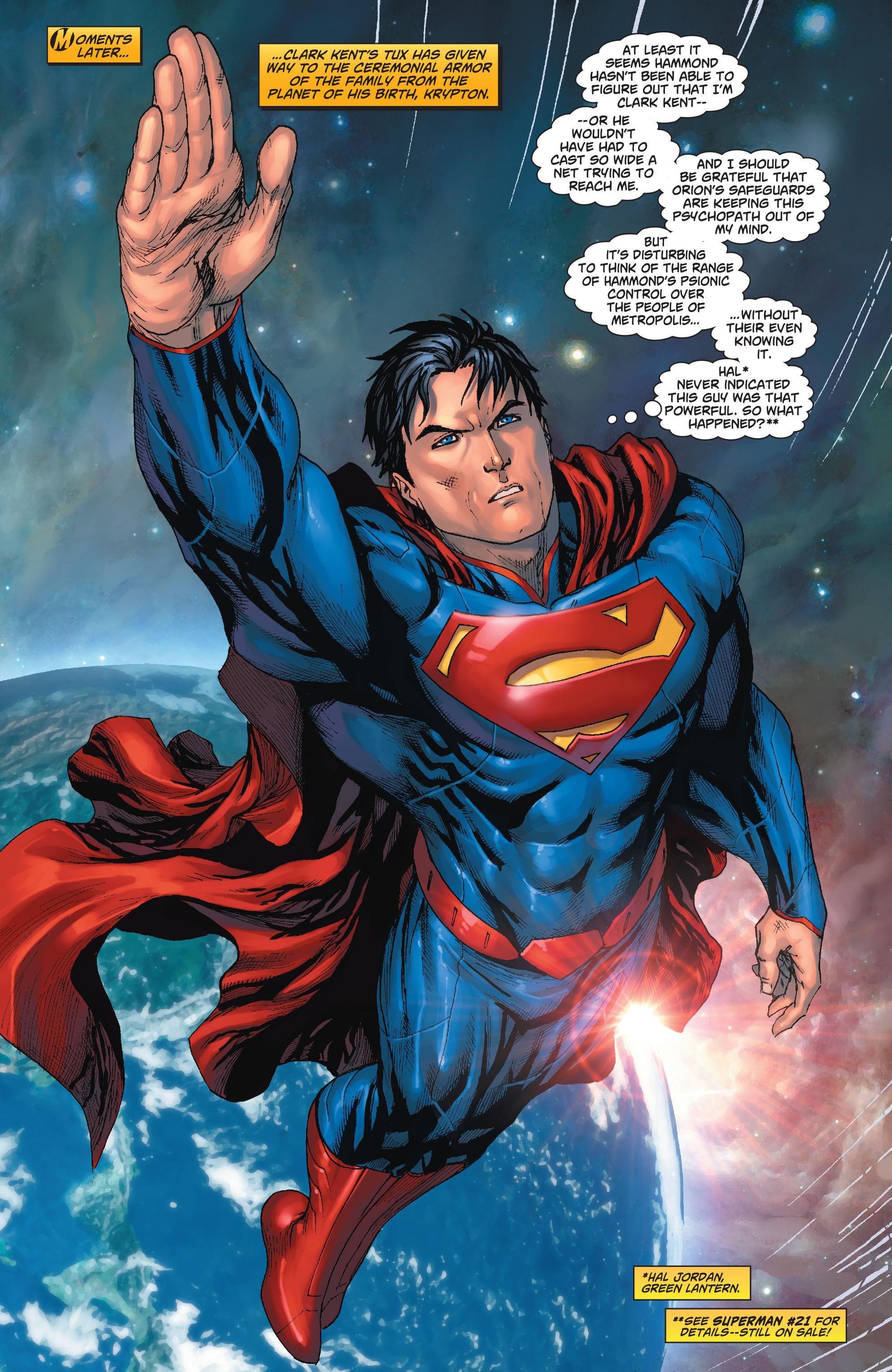 Superman Prime Earth 0024.jpg
