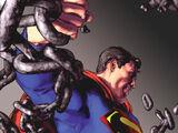 Superman Vol 2 200