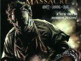 Texas Chainsaw Massacre Vol 1 1