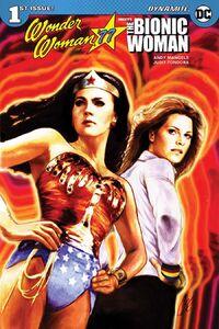 Wonder Woman '77 Meets the Bionic Woman Vol 1 1.jpg