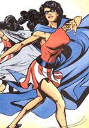 Wonder Woman Miss America 001