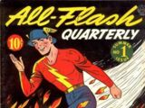 All-Flash Vol 1