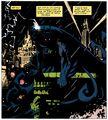 Batman 0733