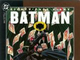 Batman 80-Page Giant Vol 1 3