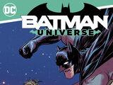 Batman: Universe Vol 1 2