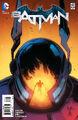 Batman Vol 2 42