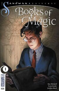 Books of Magic Vol 3 1.jpg