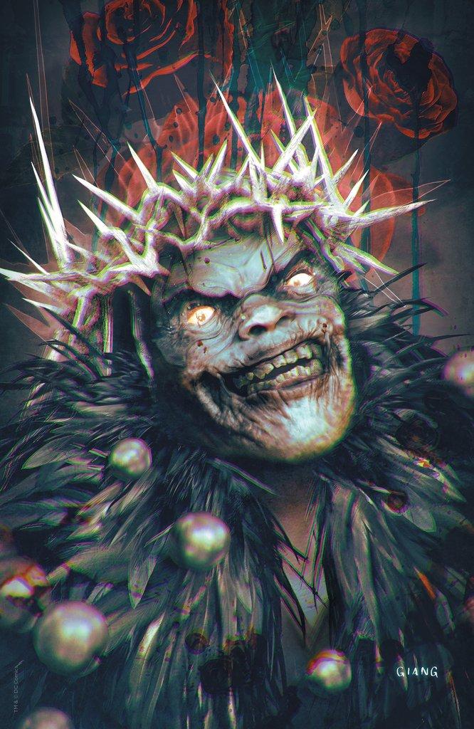 Dark Nights Death Metal Vol 1 5 Exclusive John Giang Virgin Variant.jpg
