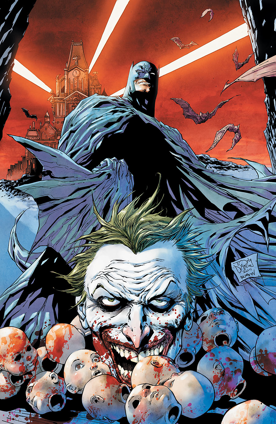 Detective Comics Vol 2 1 Textless.jpg