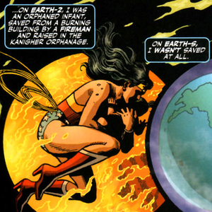 Donna Troy Earth-Two Earth-S 001.png